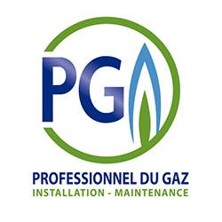 Le Nagard Plombier à Dourdan - Certifié RGE
